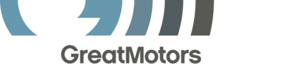 Great Motors